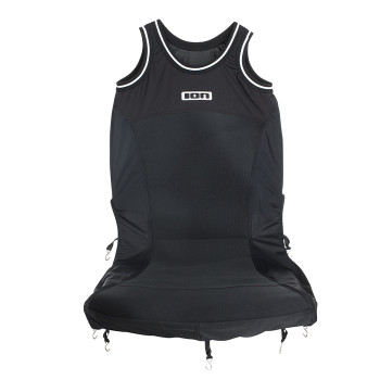 Tank Top Seat Cover