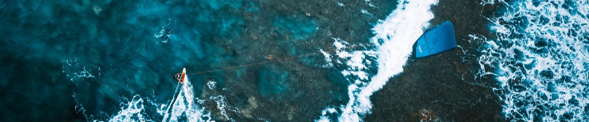 Kitesurf | Livraison gratuite dès 100€ d'achats