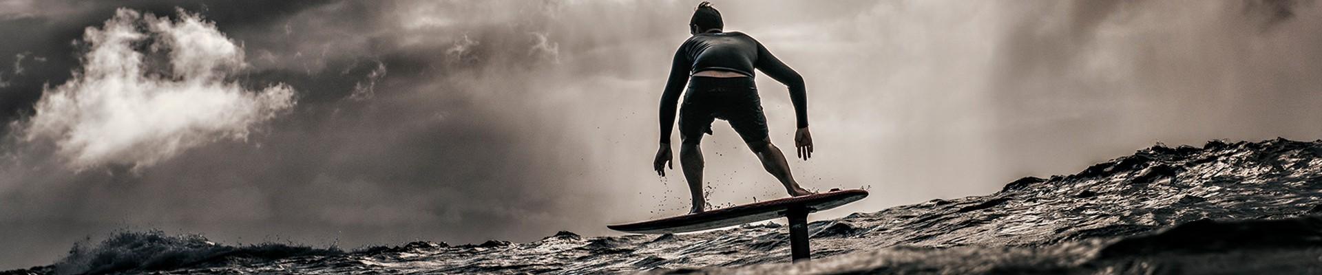 Surffoil | Livraison gratuite dès 100€ d'achats