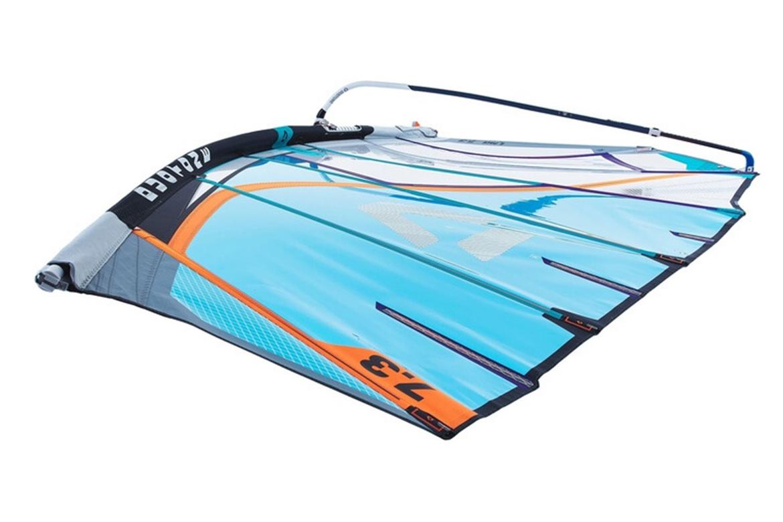E_Pace Windsurf voile Duotone 2021
