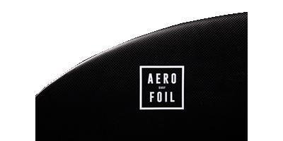 Aile avant Fanatic Aero Surf Foil Carbone