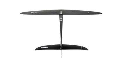 aile avant aero high aspect 1250 wing foil