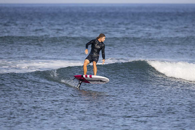 Aero Surf Foil 1500 Fanatic