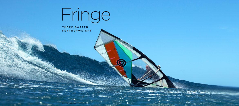 GOY_16_FRINGE_2.jpg