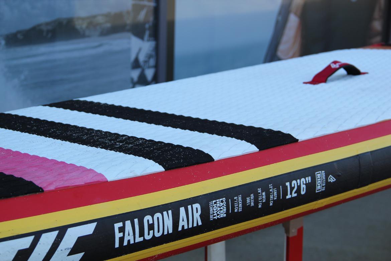 126X29_FANATIC_FALCON_AIR_19 detail 4.jpg
