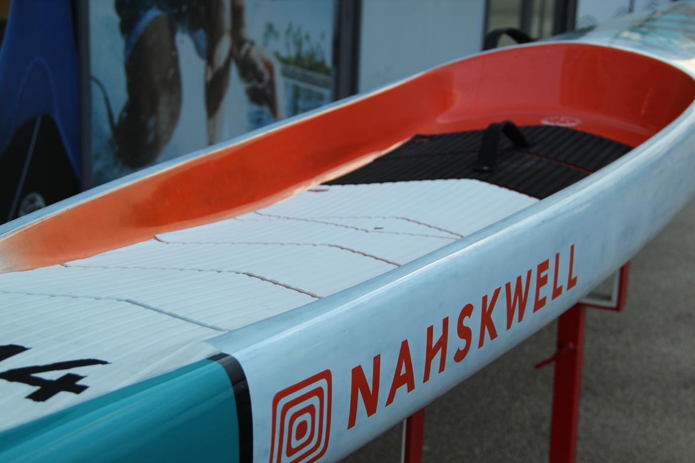 14 X 24-5_NAHSKWELL_SCOW_D_WIND detail 3.jpg