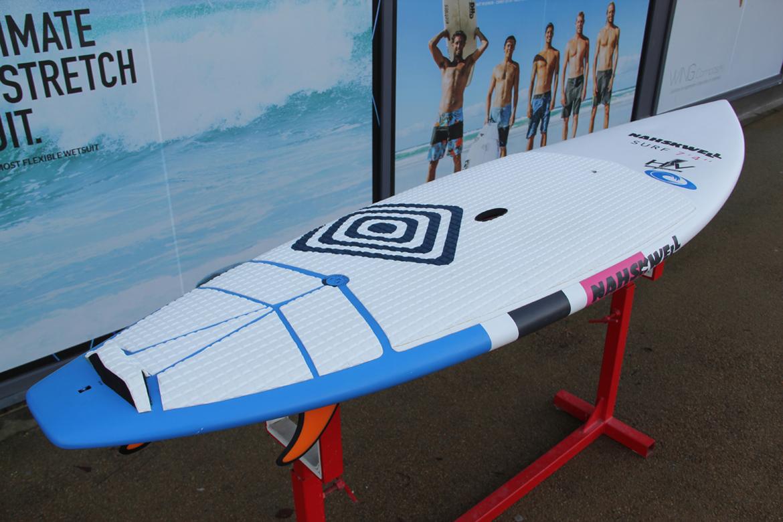 74_NAHSKWELL_SURF_18 4.jpg