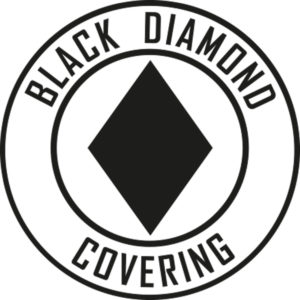 BLACK-DIAMOND-BLACK-300x300.jpg