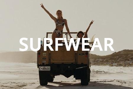 surfwear ripcurl billabong ion fanatic