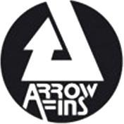 Arrow Fins