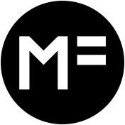 MF Softboards